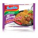 Zupka Mi Goreng Rendang Spicy Beef Indomie 80 g