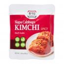 Kapusta Kimchi Jongga 80 g