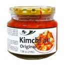 Kapusta Koreańska Kimchi Original 215 g