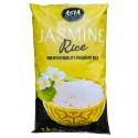 Ryż jaśminowy biały premium AK 1 kg