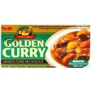 Japońskie Golden Curry Medium Hot 220 g S&B 12 porcji Sklep Wasabi Sushi Shop Wrocław produkty i akcesoria do sushi i kuchni