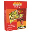 JELLY BELLY BEAN BOOZLED Flaming Five fasolki ostre 45 g