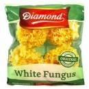 Białe grzyby chińskie śnieżne smardz 100 g Diamond