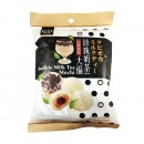 Mochi kulki ryżowe Bubble Milk Tea 120 g