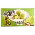Mochi kulki ryżowe Cacao Matcha Cream 80 g