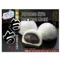 Mochi kulki ryżowe Red Bean Fasola Adzuki 210 g Yuki & Love