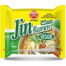 Zupa Ramen / Ramyun wegeteriański wegański Jin Ramen 110 g
