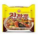Zupa Ramen Ramyun Champong Jjambbong Jin Ramen 130 g