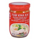 Pasta do zupy Tom Ka (Kha) Kai 227 g