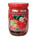 Pasta do zupy Tom Yum 227 g