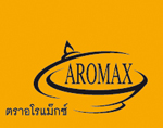 AROMAX LOGO.jpg