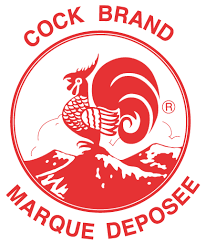COCK%20BRAND%20LOGO.png