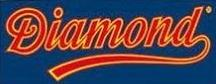 DIAMOND LOGO.JPG
