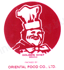 GOLDEN CHEF LOGO.png