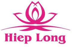 HIEP LONG LOGO.JPG