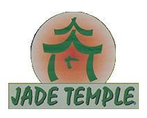 JADE TEMPLE LOGO.jpg