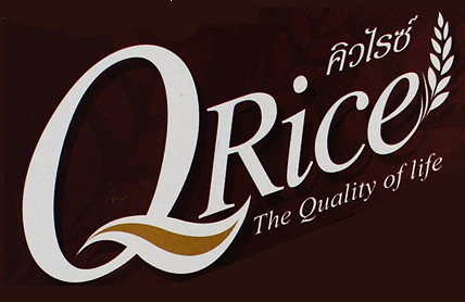 QRICE%20LOGO.png