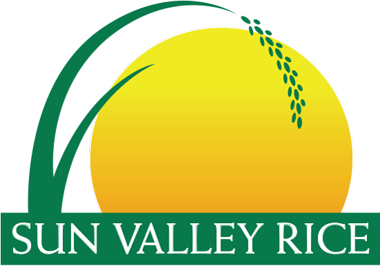 SUN%20VALLEY%20RICE%20LOGO.png