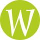 WASABI ICO 80x80.jpg
